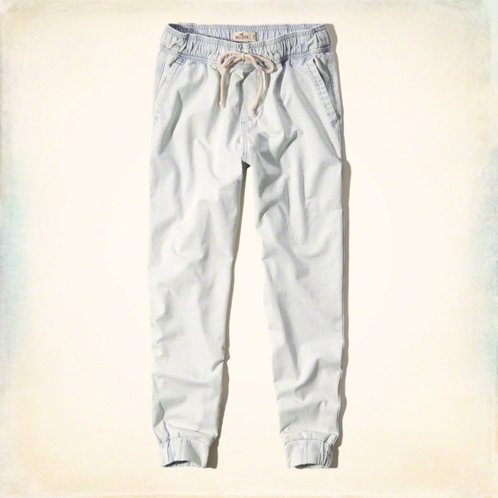 Top Hollister coupon: $10 Off Your Purchase of $40 Or More For Signing Up to Club Cali. Get 20 coupons and promo codes for RetailMeNot, the #1 coupon destination.