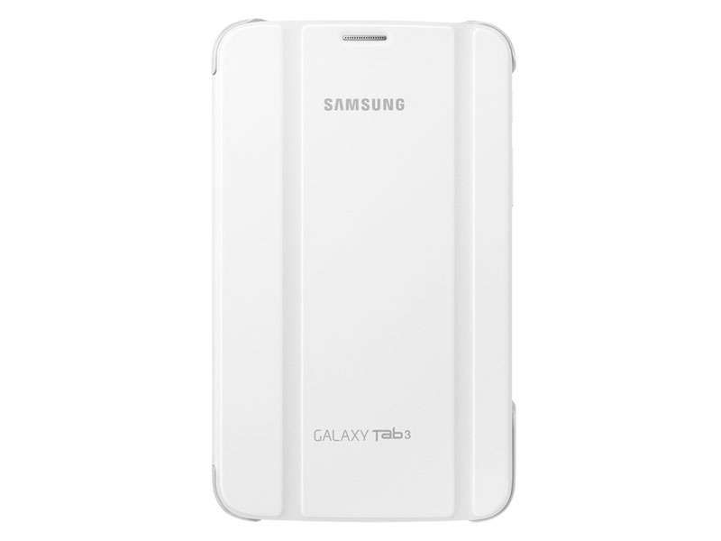 Housse de protection pour tablette 7 galaxy tab3 samsung for Housse tablette samsung