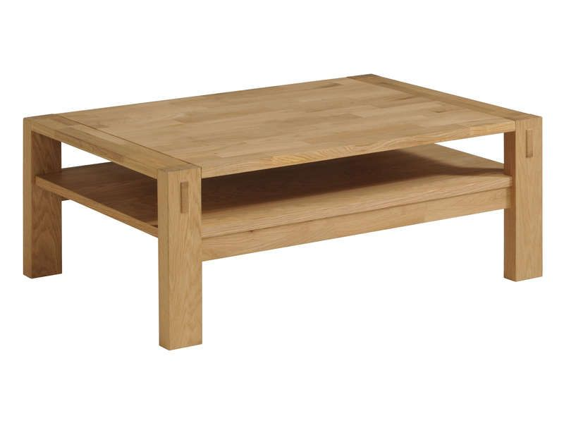 Table basse adam conforama pickture for Table conforama