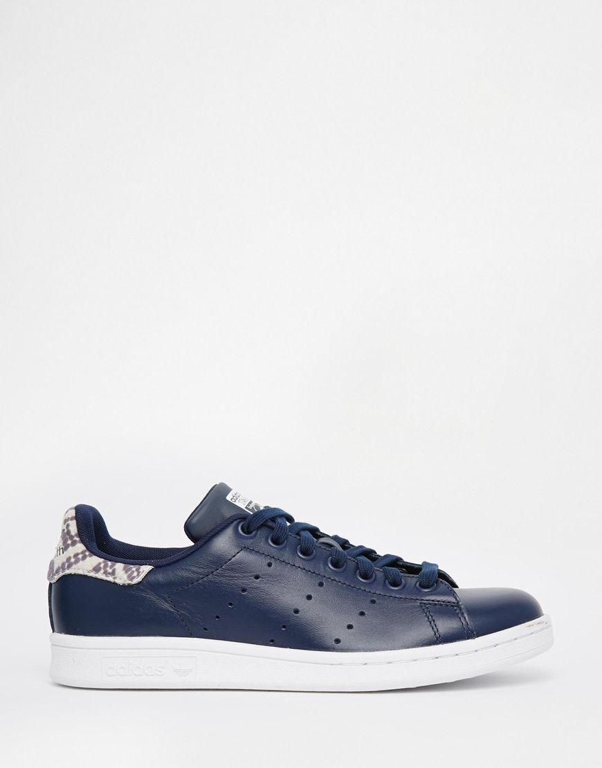adidas originals stan smith w adidas pickture. Black Bedroom Furniture Sets. Home Design Ideas