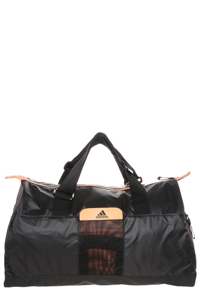 adidas performance w perf tb s sac de sport adidas pickture. Black Bedroom Furniture Sets. Home Design Ideas