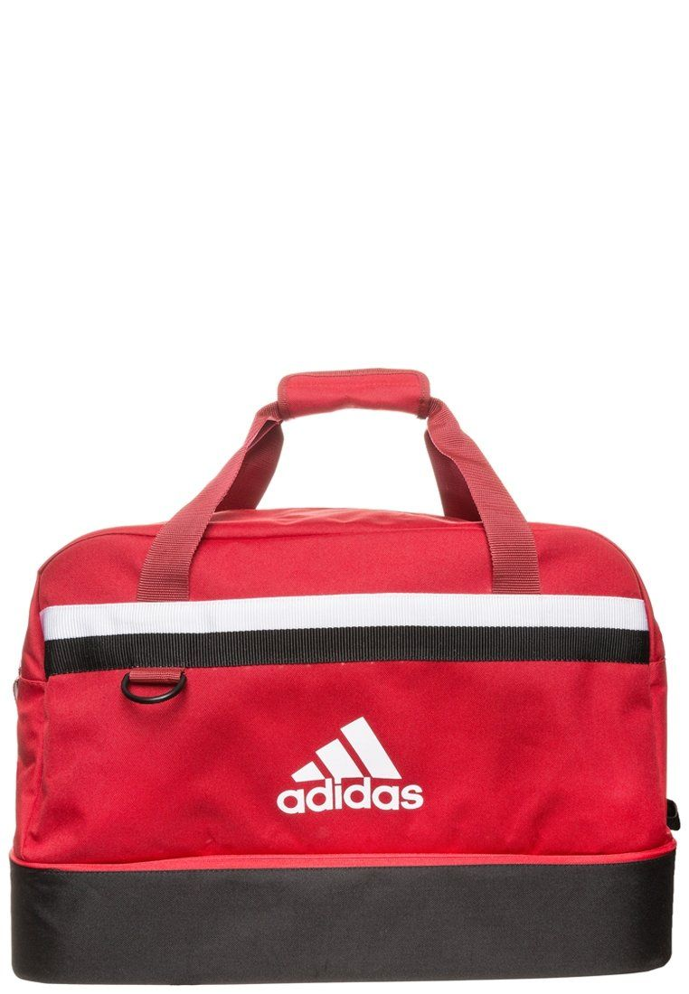 adidas performance tiro team bag bottom 54 cm adidas pickture. Black Bedroom Furniture Sets. Home Design Ideas