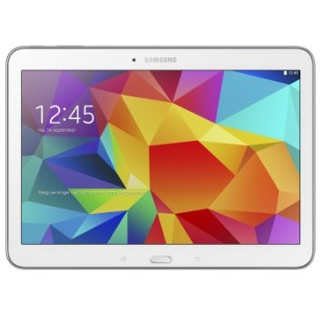 Samsung Galaxy Tab 4 Tablette Tactile 10 16 Go Pickture