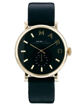 Marc by Marc Jacobs - Baker MBM1269 - Marc by marc jacobs - Pickture