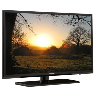 Tv led samsung ue32eh4003 50hz cmr support tv samsung - Fixation mural tv samsung ...