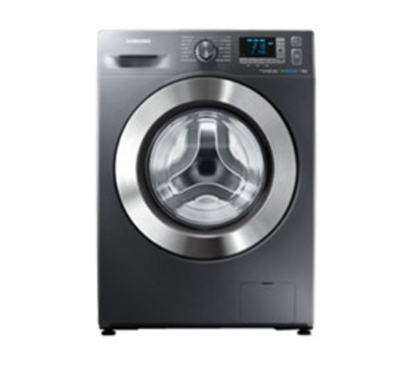 lave linge frontal wf70f5e5w4x a samsung pickture