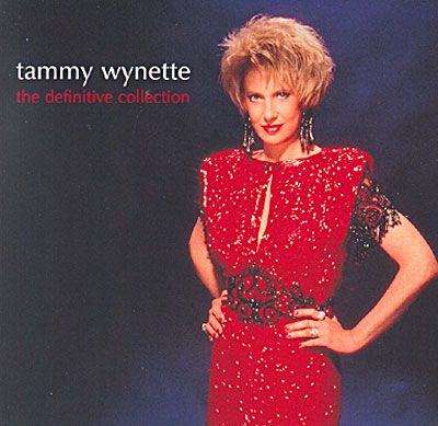 First Lady Of Country Music Tammy Wynette Sony Pickture