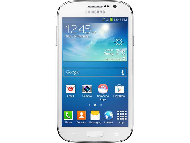 Conforama smartphone samsung - Conforama telephone portable ...
