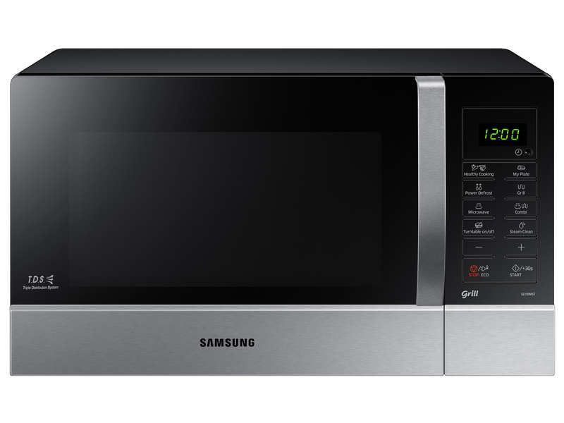 Micro ondes grill samsung ge109mst1 xef samsung pickture for Mug isotherme micro onde