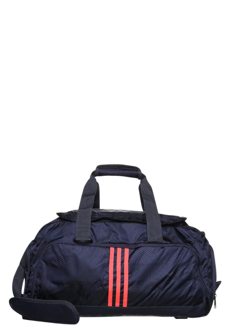 adidas performance sac de sport midnight adidas pickture. Black Bedroom Furniture Sets. Home Design Ideas