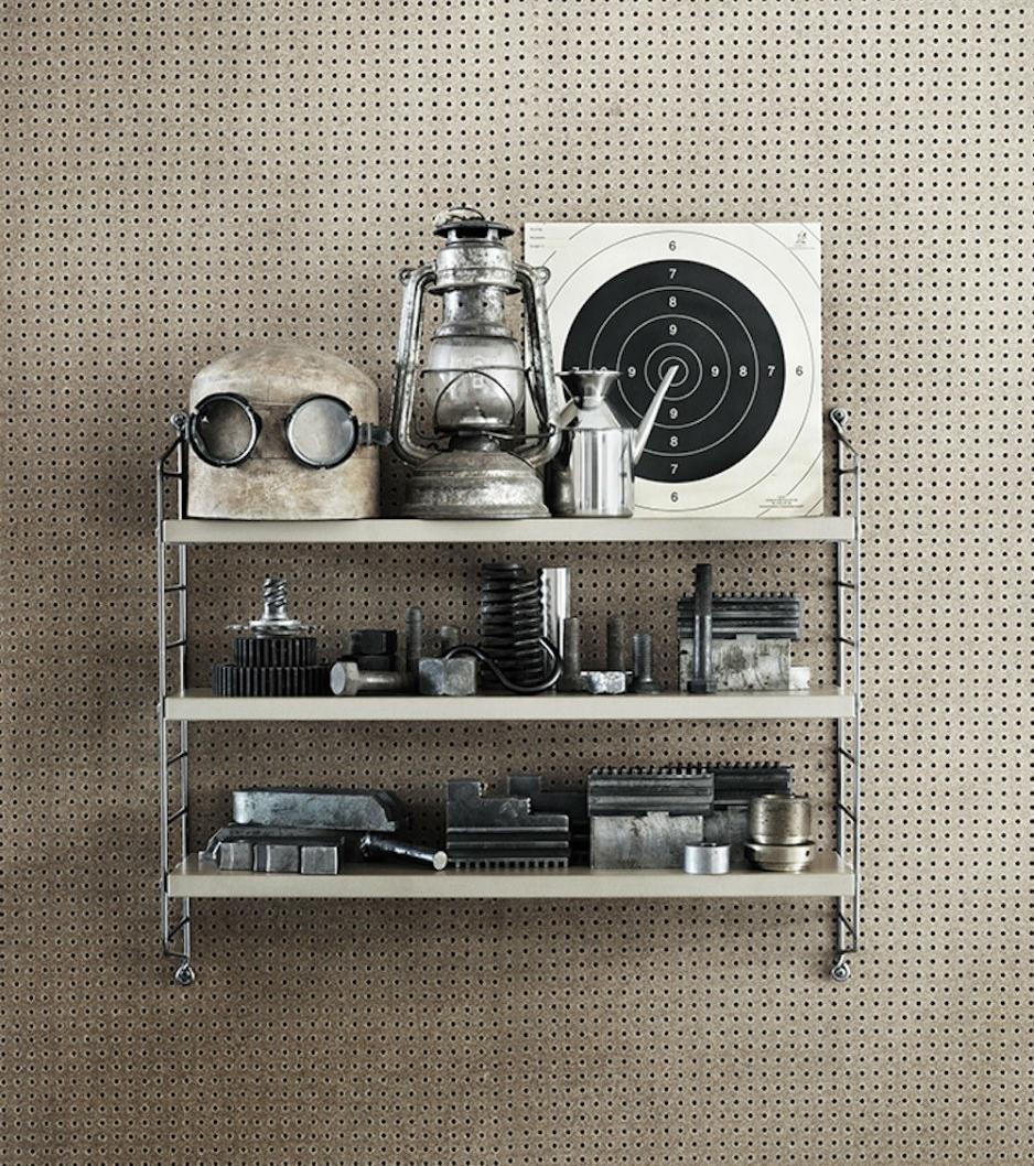 string etag re string pocket string pickture. Black Bedroom Furniture Sets. Home Design Ideas