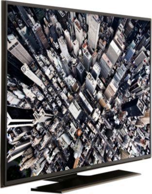 tv 4k samsung ue50hu6900 4k 200hz cmr smart samsung pickture. Black Bedroom Furniture Sets. Home Design Ideas