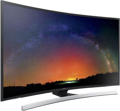 tv 4k samsung ue48js8500 1900 pqi smart tv 3d samsung pickture. Black Bedroom Furniture Sets. Home Design Ideas
